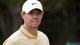 Rory McIlroy and his wife announce their daughter's ...