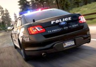 2020 Ford Crown Victoria Wallpapers