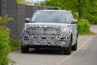 2022 Range Rover Velar Wallpapers