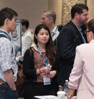 Network, Find Career Opportunities While at the 2019 Annual Session