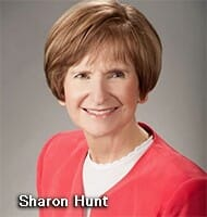 Sharon Hunt, Former Executive Director of the Southern Association of Orthodontists, Has Passed Away
