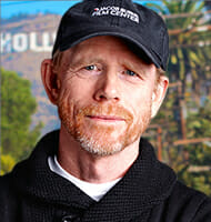 Legendary Director Ron Howard Headlines Excellence in Orthodontics Awards Ceremony