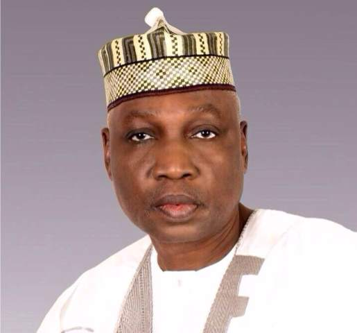 2019 Budget Defence: FAAN proposes N101.6bn