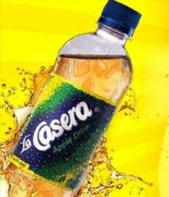 La-Casera