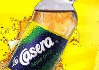 La Casera recalls 50% of suspended workers, begins partial operations