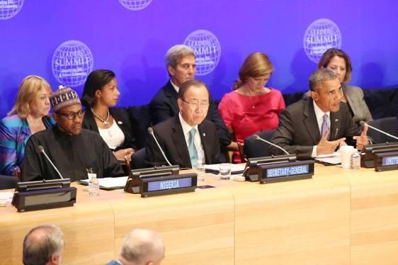 buhari-banky-moon-obama