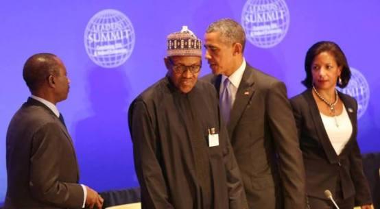buhari-obama-un-meeting-newsverge