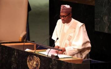 Buhari will always tell Nigerians the truth – Presidency