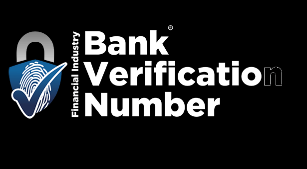 Don commends court order on accounts without BVN