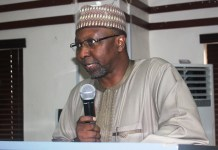 NAICOM to re-launch Market Development Restructuring Initiative in 2017