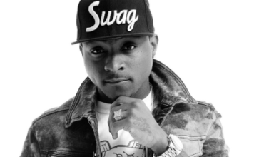 Davido Net Worth