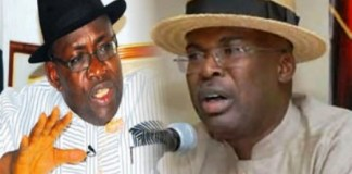 Bayelsa poll: APC blasts PDP over plans to manipulate supplementary election