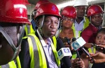 Ease of doing business attracting investors, tourists to Nigeria – FAAN MD