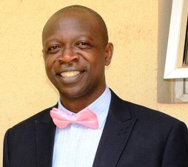 Investigate Borno bombing, Lawmaker urges FG