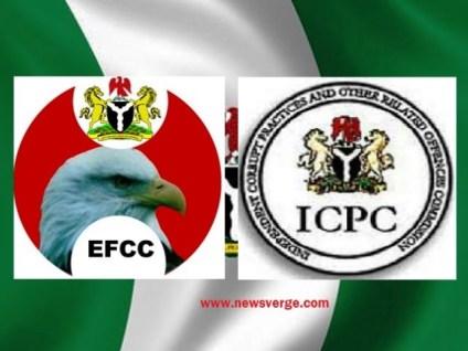 ICPC_EFCC_newsverge.com