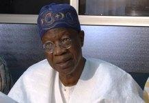 No Minister shunned US-Nigeria Investment Forum – FG