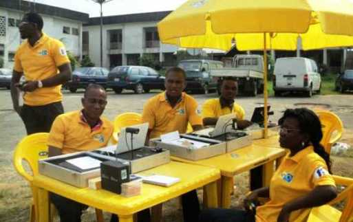 NCC's $5.2bn SIM card penalty is too extreme – MTN