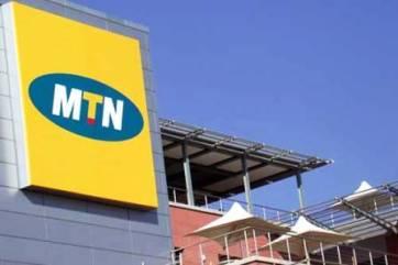 MTN_newsverge