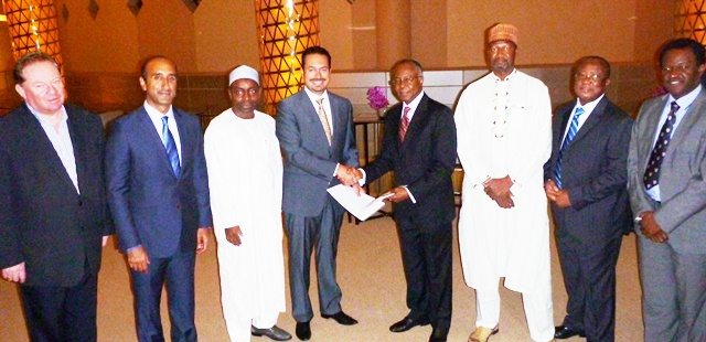 Medtronic, Renescor sign pact for cardiac services to Nigeria