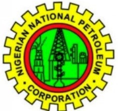 NNPC/CNL launch youth agricultural program in Delta