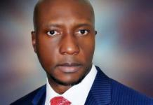 Onyeama re-elected as ASEA President