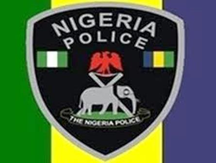 Traffic robbery: Police nab 5 suspects in Lagos