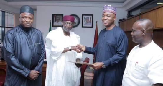 Senate_Buhari_Saraki_newsverge.com