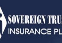 Sovereign Trust Insurance shares return to stock market as NSE lifts ban