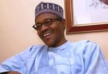 Delta APC cries to Buhari, Oyegun for money to appeal Tribunal judgement
