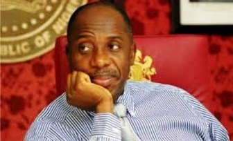 Rivers panel of inquiry indicts Amaechi, others
