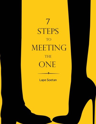7 steps to meeting the one cover
