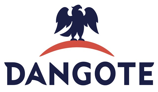 NSE: Index appreciates by 0.34% on Dangote Cement gain