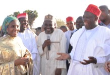 N7bn Kano hospital to be completed in 2016, Dangote assures
