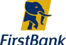 First Bank committed to revamping of FirstMobile to boost convenience