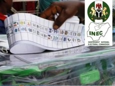 INEC to deploy 21,947 personnel for Kogi, Bayelsa polls