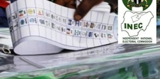 INEC halts further actions on Imo North Senatorial election