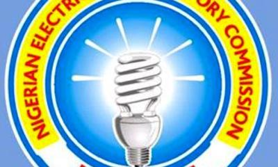 NERC slams Abuja Disco with N18m fine over electrocution of eight-year old girl