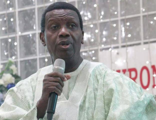 Adeboye: There would be miracles at the convention