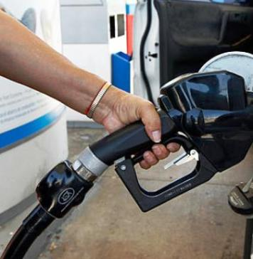 Bauchi residents paid N144 per litre of petrol in April – NBS