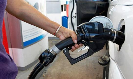 DPR closes 6 petrol stations in Niger
