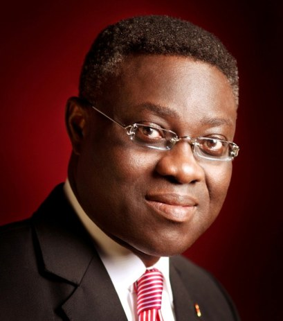 UBA introduces 'Contactless Cards' for easy payments in Nigeria