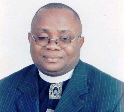 Pray against political embarrassment, Prophet Ituen tells IBB