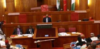 Budget 2018: Financial experts task FG on liquidity surge