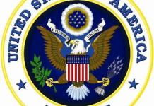 US condemns Boko Haram attacks in Nigeria, Cameroon, Chad, Niger