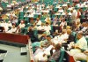 House of Reps rejects forensic audit bill