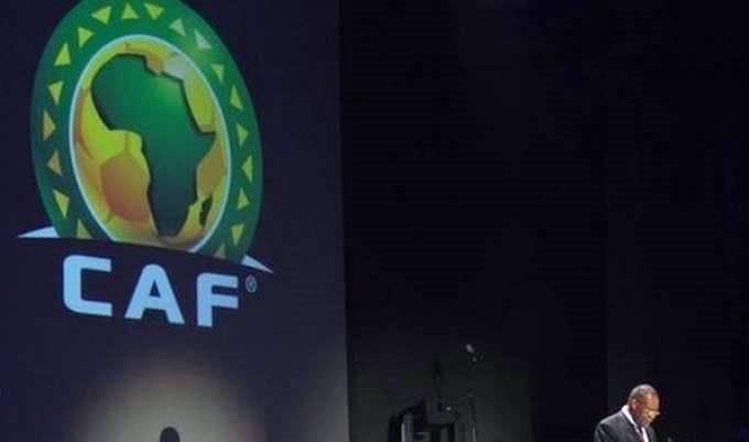 CAF Confederation Cup: FC IfeanyiUbah beat El-Masry of Egypt 1-0