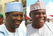 $2bn arms deal: EFCC quizzes AIT Chief, Dokpesi, ex-Sokoto Gov, Bafarawa