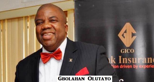 NAICOM dissolves Goldlink interim, re-constitute another committee