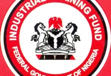 ITF spends N199m on housing, car loan for staff – DG