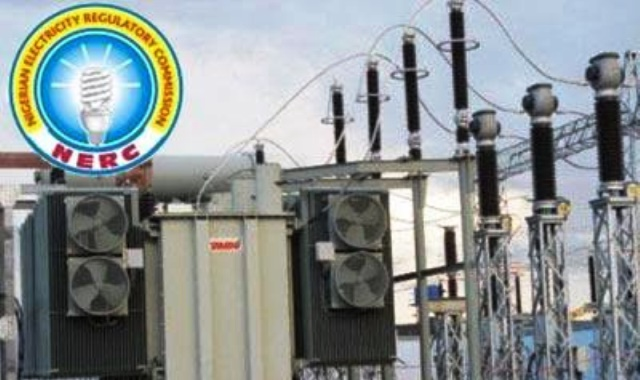 Power generation hits 4,000mw